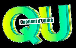 Logo QU